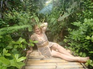Ally Tantra Massage