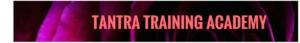 Tantra Training Academy www.tantratrainingacademy.com.au