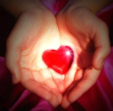 heart hands-6