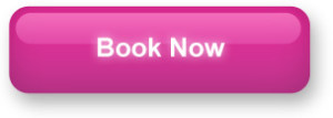 Book-Now-ButtonBig