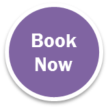 Book Now Tantra Massage