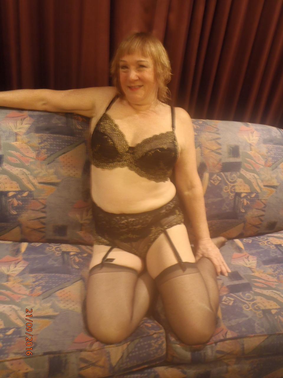 Erotic massage in hobart