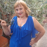 Ally Tantra Massage Adelaide and Australia
