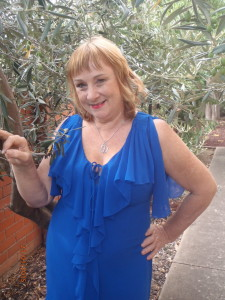 Ally Tantra Massage booking Adelaide and Australia