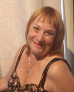 Ally My Tantra Massage Adelaide
