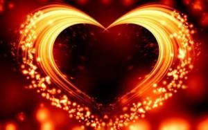 energy_heart_sm