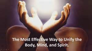 Tantra is the most effective way to unify body mind spirit with My Tantra Massage