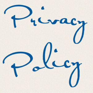 MTM Privacy Policy